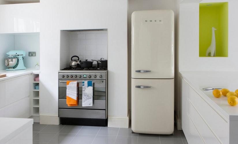 Недорогие холодильники в интернет-магазине в Москве