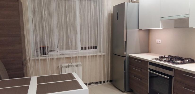Хотите купить недорого холодильник в Москве по распродаже?