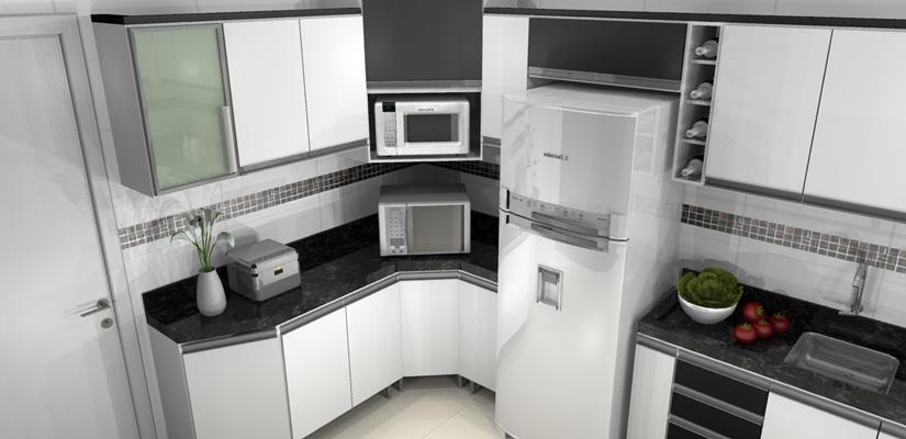 Купить недорого узкий холодильник в Москве с доставкой