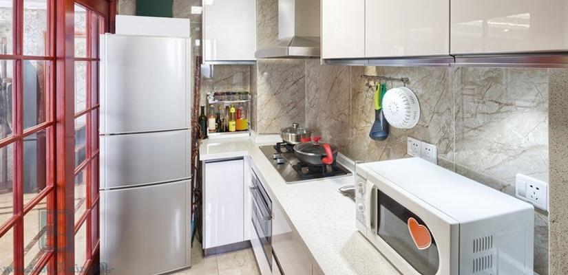 Не знаете какой холодильник лучше выбрать недорогой и качественный