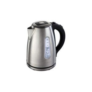 Чайник Scarlett SC-EK21S57