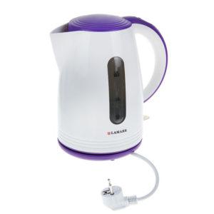 Чайник Lamark LK-7005